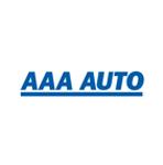 aaa-auto