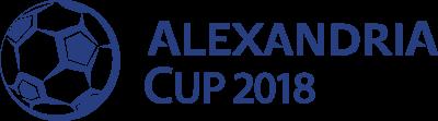 alexandria-cup