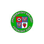 jihomoravsky_kfs_
