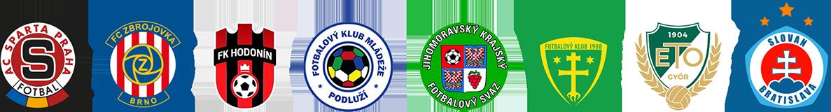 loga-kluby-alexndria-cup