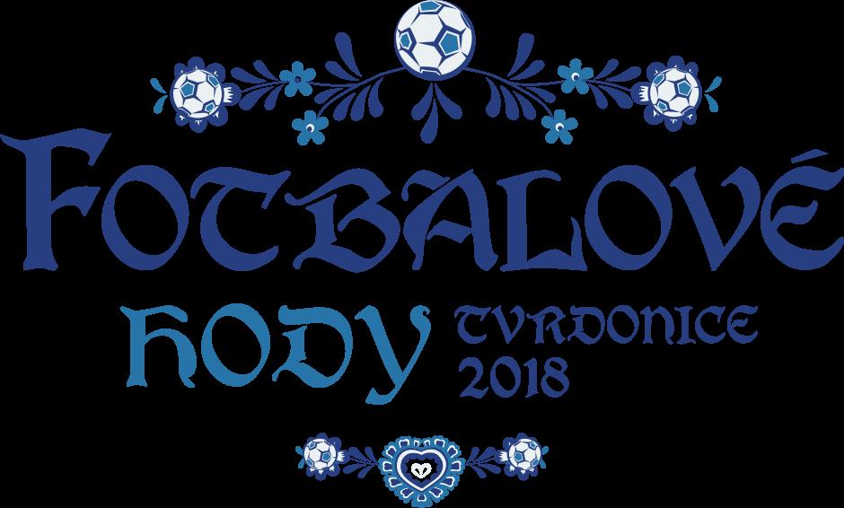 logo-fotbalové hody