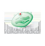 vulkan-medical-logo