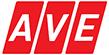 logo-awe-