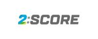 logo-2score-fotbalovehody