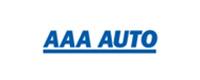 logo-aaaauti-fotbalovehody