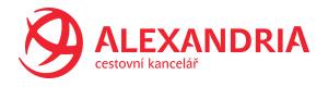 logo-alexandria-fotbalovehody