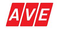logo-ave-fotbalovehody