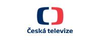 logo-ct-fotbalovehody
