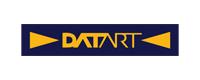 logo-datart-fotbalovehody