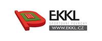 logo-ekkl-fotbalovehody