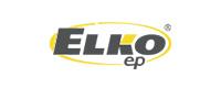 logo-elko-fotbalovehody