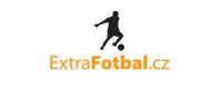 logo-extrafotbal-fotbalovehody
