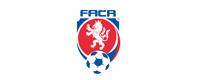 logo-facr-fotbalovehody