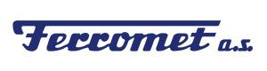 logo-feromet-fotbalovehody