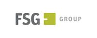 logo-fsg-group-fotbalovehody