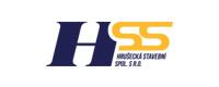 logo-hrusecka-stavebniny-fotbalovehody