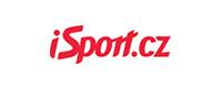logo-isport-fotbalovehody
