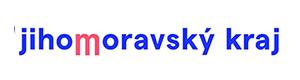 logo-jmkraj-fotbalovehody