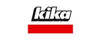 logo-kika-fotbalovehody