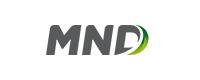 logo-mnd-fotbalovehody