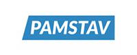 logo-pamstav-fotbalovehody