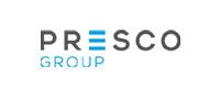 logo-presco-fotbalovehody