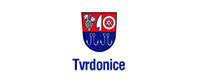logo-tvrdonice-fotbalovehody