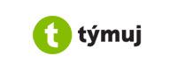 logo-tymuj-fotbalovehody