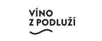 logo-vino-z-podluzi-fotbalovehody