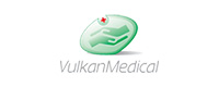 logo-vulcan-fotbalovehody