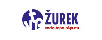 logo-zurek-fotbalovehody