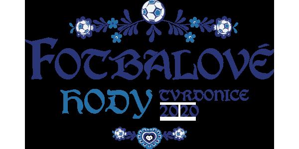 fotbalove-hody-logo-20