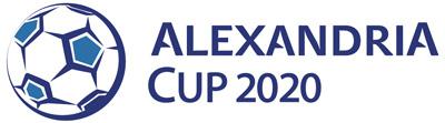 alexandria-cup-2020